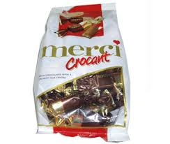 where to buy merci chocolates storck chocolates kypropharm cy