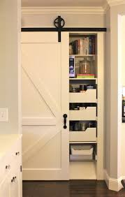 barn door hardware for cabinets best home furniture decoration