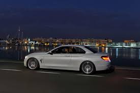 2014 bmw 4 series convertible 2014 bmw 4 series convertible reviews msrp ratings with