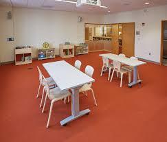 room room program interior design ideas classy simple and room