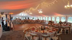 huntsville wedding venues huntsville golf club venue dallas pa weddingwire