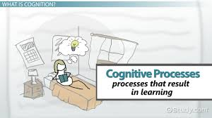 cognitive academic language learning approach video u0026 lesson