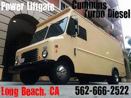 1986 ford e350 step van for sale 562 666 2522 youtube