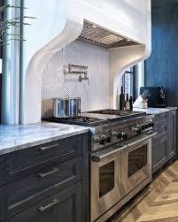 Atlanta Kitchen Design The Prado Kitchen Gallery Sub Zero U0026 Wolf Appliances