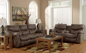Recliner Living Room Set Alzena Reclining Living Room Set From 71400 88 94