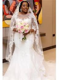 low price wedding dresses low price high quality trumpet mermaid wedding dresses buy