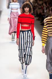 2017 color trends fashion spring 2017 runway fashion trends fashion trends for spring 2017