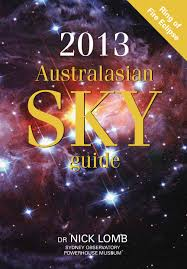 Backyard Astronomers Guide Australian Backyard Astronomy Newsouth Books
