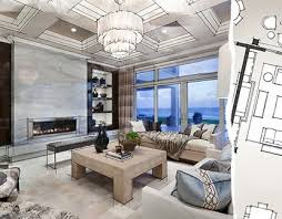home interior designer description marc portfolio view award winning luxury interior design