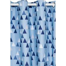 decor kmart curtains with plaid pattern for home decoration ideas