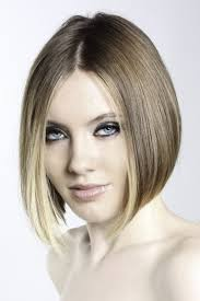 hairstyles for fine hair a line straight line bob haircut sensational a line bob for fine hair
