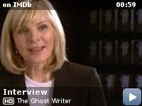 where was ghost writer filmed the ghost writer 2010 imdb