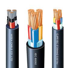 marina power and lighting fa tpyc shipboard power and lighting cable 0 6 1kv supplier china