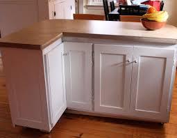 kitchen kitchen portable island intention affordable kitchen