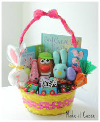easter candy for toddlers easter basket ideas for toddlers home decor mrsilva us