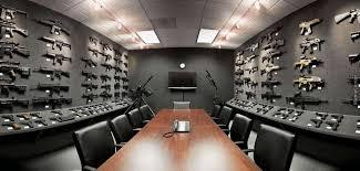 Conference Room Meme - heckler koch s conference room by oystein meme center