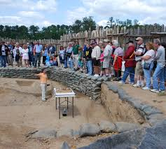 Williamsburg Maps And Orientation Williamsburg Virginia by Multi Day Itinerary History Is Fun