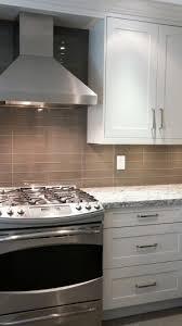 concevoir sa cuisine ikea conception cuisine ikea inspirant photos cuisine noir mat ikea s