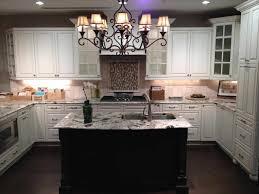 modern kitchen design u shape caruba info antique white with dark wood interior design u decor ideas pictures white kitchen ideas antique white