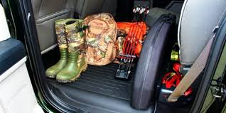 hunting truck this is an absolute must for every hunting truck outdoor