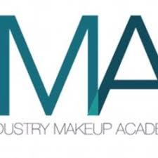 Make Up Classes In Atlanta Ga Industry Makeup Academy Cosmetology Schools 948 Marietta St Nw