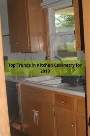 best paint for veneer kitchen cabinets best ideas of rustic kitchen cabinet you ll want to copy and