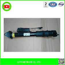 lexus rx300 air suspension parts uk china rear shock absorber china rear shock absorber manufacturers