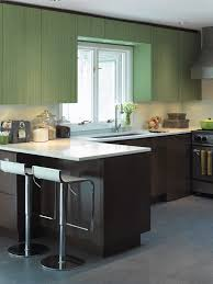 modern kitchen canisters affordable top image of search results