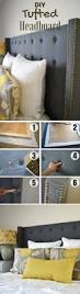 easy diy headboard ideas 15 easy diy headboard ideas you should try easy bedrooms and