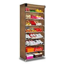 30 pair shoe cabinet 30 pair plastic shoe rack steel lockable shoe cabinet buy steel