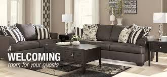 Living Room Reclining Sofas Living Room Reclining Sofas U0026 Loveseats Weatherby U0027s Furniture