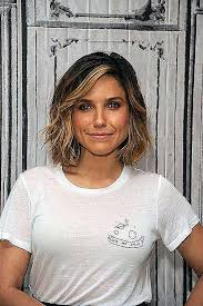 haircuts for 30 year olds short hairstyles short hairstyles for 30 year old woman luxury