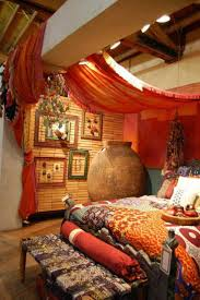 bedrooms alluring bohemian decor ideas bohemian apartment decor