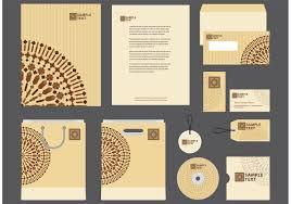 free download layout company profile company profile design template free download etame mibawa co