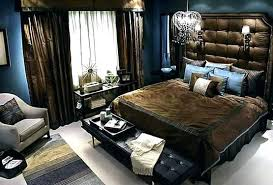 brown and blue bedroom ideas blue and brown bedroom decor bedroom decorating ideas blue and brown