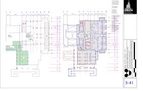 disney art of animation floor plan 50 for the 50th a red and space project wdwmagic unofficial