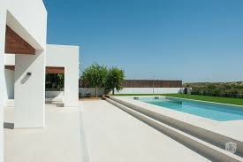 modern house on the beach in pals spain for sale on jamesedition