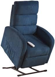 Lift Chair Recliner Newton Recliner Comfortlift Chair Serta Lift Recliners Lift