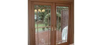 patio doors portland oregon door installation in portland or
