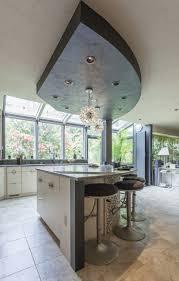 17 best kitchen encounters images on pinterest wolf appliances
