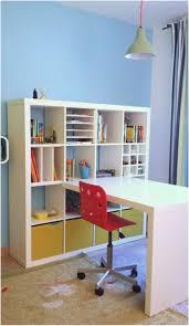 Schreibtisch Selber Bauen 55 Ideen Schreibtisch Selbst Gestalten Elegant Die Besten 25 Ikea