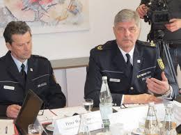 Pressebericht Polizei Rastatt Baden Baden Deutlich Weniger Verkehrstote