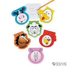 12 best jackson u0027s wiggles party images on pinterest wiggles