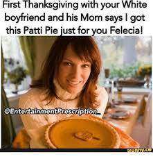 25 best memes about thanksgiving captions