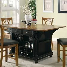 island kitchen chairs kitchen marvelous table setting portable kitchen island dining