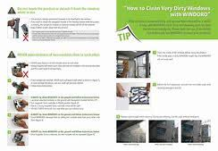 home design pro manual hd wallpapers home design pro manual wallpaper iphone oxzd bid