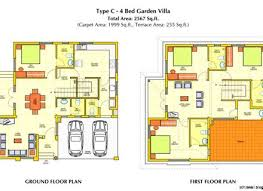 eco house plans home design home floor plans in innovative eco house design