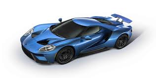 fastest ford ford gt the fastest car in the world beats ferrari in speed