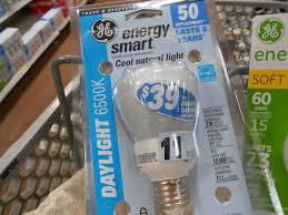 led lighting awesome where to buy dash light bulbs hom d o
