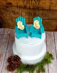 theme wedding cake wedding cake topper wedding cake wedding cake